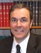 Kevin Banks
