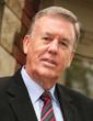 Kevin Burkett