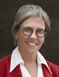 Sheila Denysiuk, Q.C.