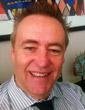 Dr. Ken Reesor