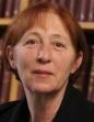 Phyllis Smith, Q.C.