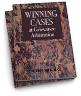 Arbitration - Case Studies - LawShelf Educational Media