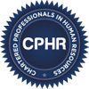 CPHR BC & YK Continuing Professional Development