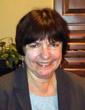 Irene Holden