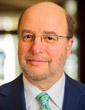 Randy Levinson