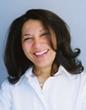 Gail Misra